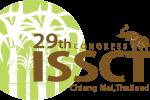 logo-issct-revise-5c-e1424833752863