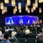 , بیست و نهمین کنگره جهانی نیشکر برگزار شد